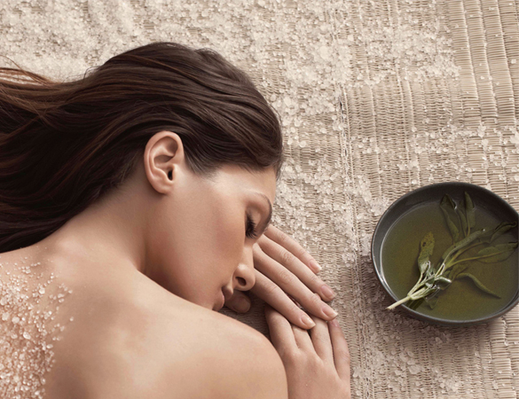 Female to male massage in chennai